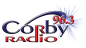 Corby Radio 86x48 Logo