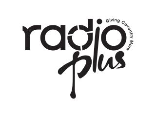 Radio Plus Coventry 320x240 Logo