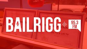 Bailrigg FM 288x162 Logo
