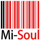 Mi-Soul 128x128 Logo