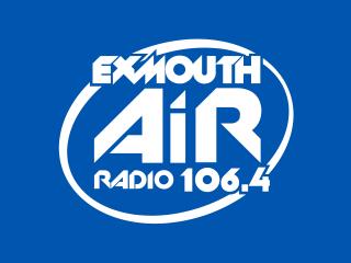 ExmouthAiR 320x240 Logo