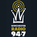 Winchester Radio 128x128 Logo