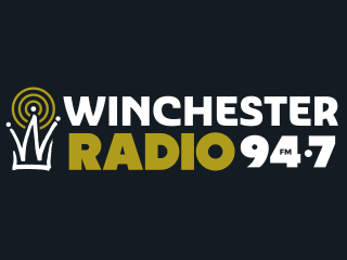 Winchester Radio 320x240 Logo