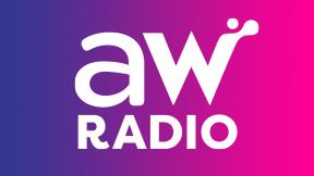 Aspen Waite Radio - Radioplayer